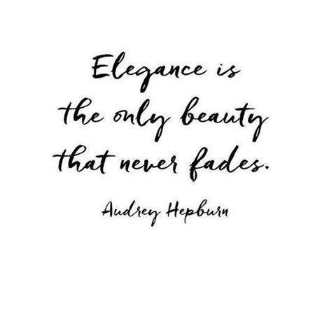 Just remember always stay #elegant   #allfalseeyelashes #madamemadeline #qotd #lookbetterfeelbetter