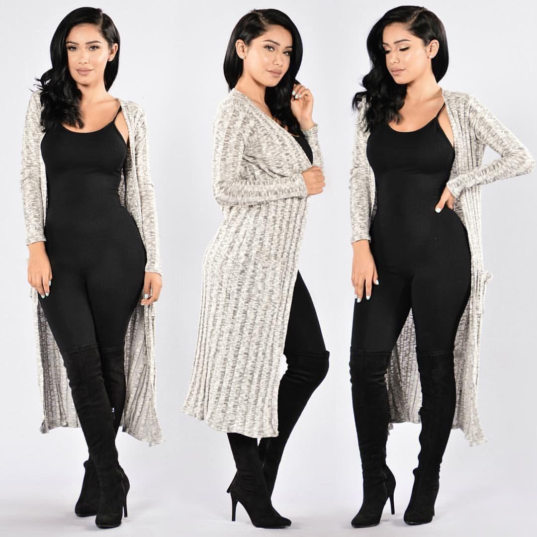 See This Instagram Photo By Fashionnova 2 175 Likes Fashion Nova Outfits Fashion Clothes Women Jumpsuit Fashion