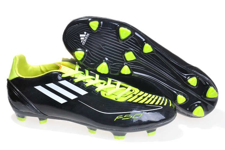 dda09e88395 Not a huge fan of these adidas soccer shoes . but the website for the  sneakers...is just