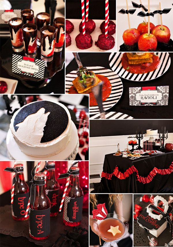 halloween baby shower ideas - Halloween Baby Shower Ideas Baby Shower Ideas Pinterest