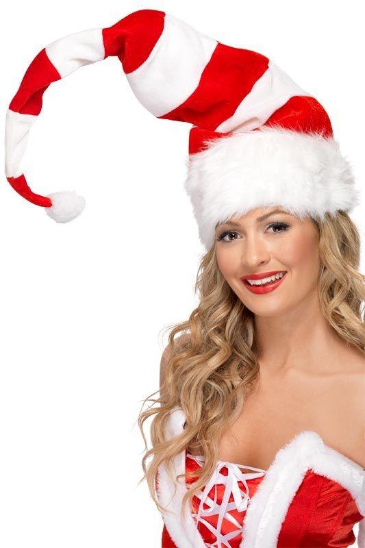 cool and unique santa hats pinterest santa hat santa and unique