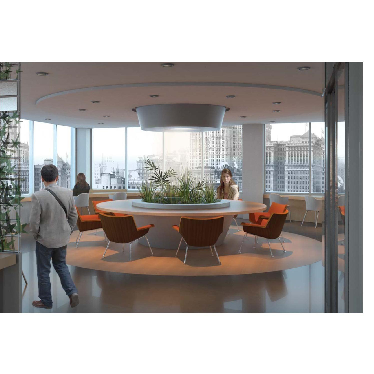 Issuu Interior Architecture And Product Design Portfolio By