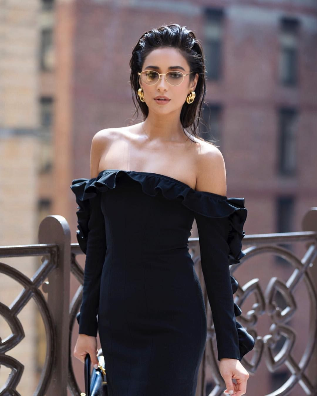 Pin By Shay On Hallway In 2019: Pin By Cori Tsurumaki On Shay Mitchell In 2019