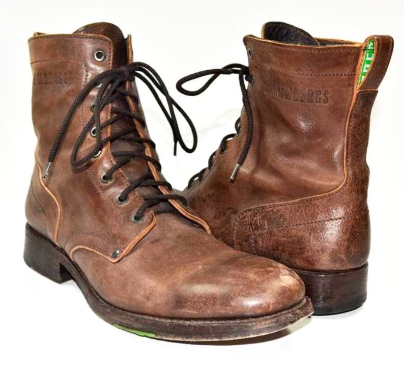 brown lace boots men - Google Search | Fashion | Pinterest | Lace ...