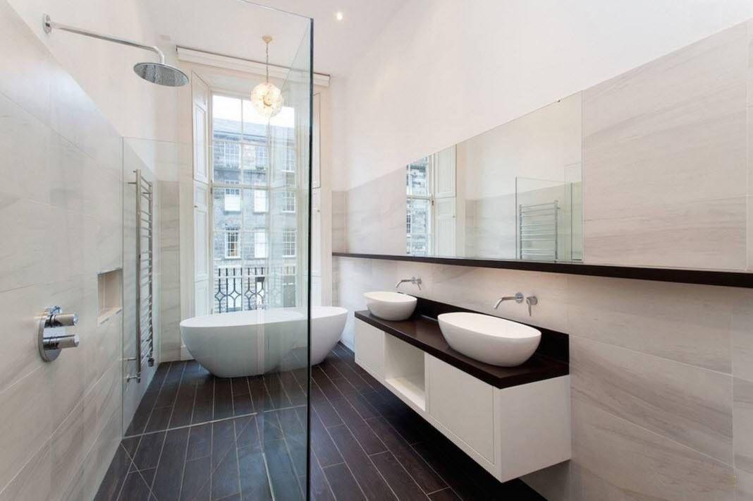 House Interior Bathroom Design Ideas 2017 Http House
