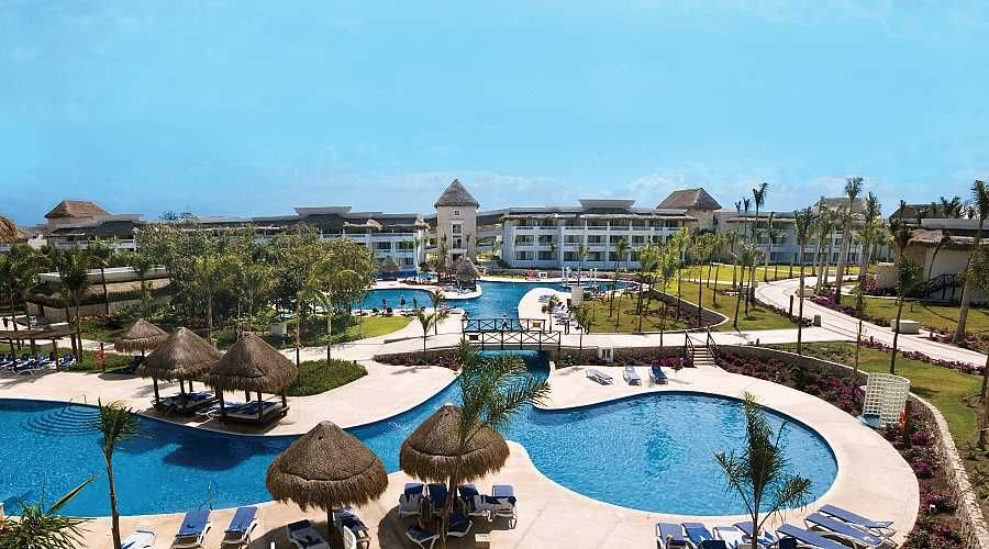 Pin By Crewing Crewing On Turizm Mexico Honeymoon Best