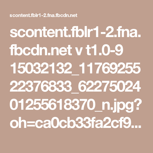 scontent.fblr1-2.fna.fbcdn.net v t1.0-9 15032132_1176925522376833_6227502401255618370_n.jpg?oh=ca0cb33fa2cf975f150e25bebce83190&oe=58C36035