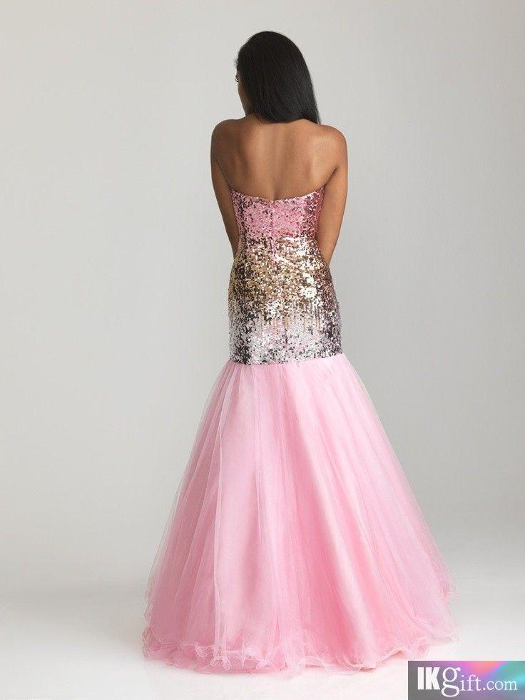 Prom Dress Prom Dresses | Vestidos/Soleros | Pinterest | Vestiditos