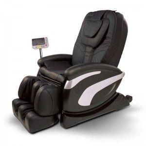1580 Shin Df7011 Nevesomosti Massazhnoe Kreslo Massage Chair Chair Executive Chair