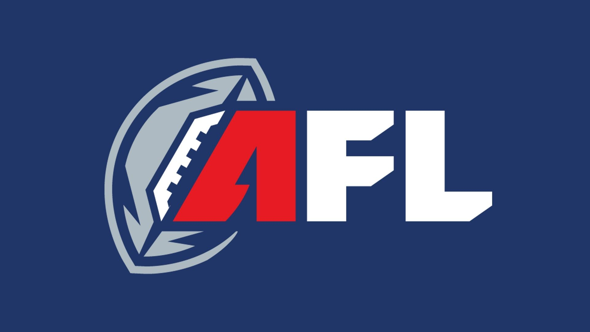 Watch Afl Arena Football League 2019 Online Free Arena Football Afl Football League