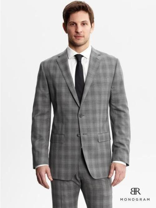 Pin By Lookastic On Ties Grey Dress Pants Dress Shirt