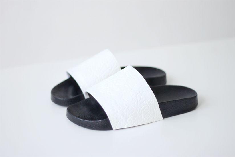 09b7c62a27c13c Ivania Carpio Shoes Inspiration