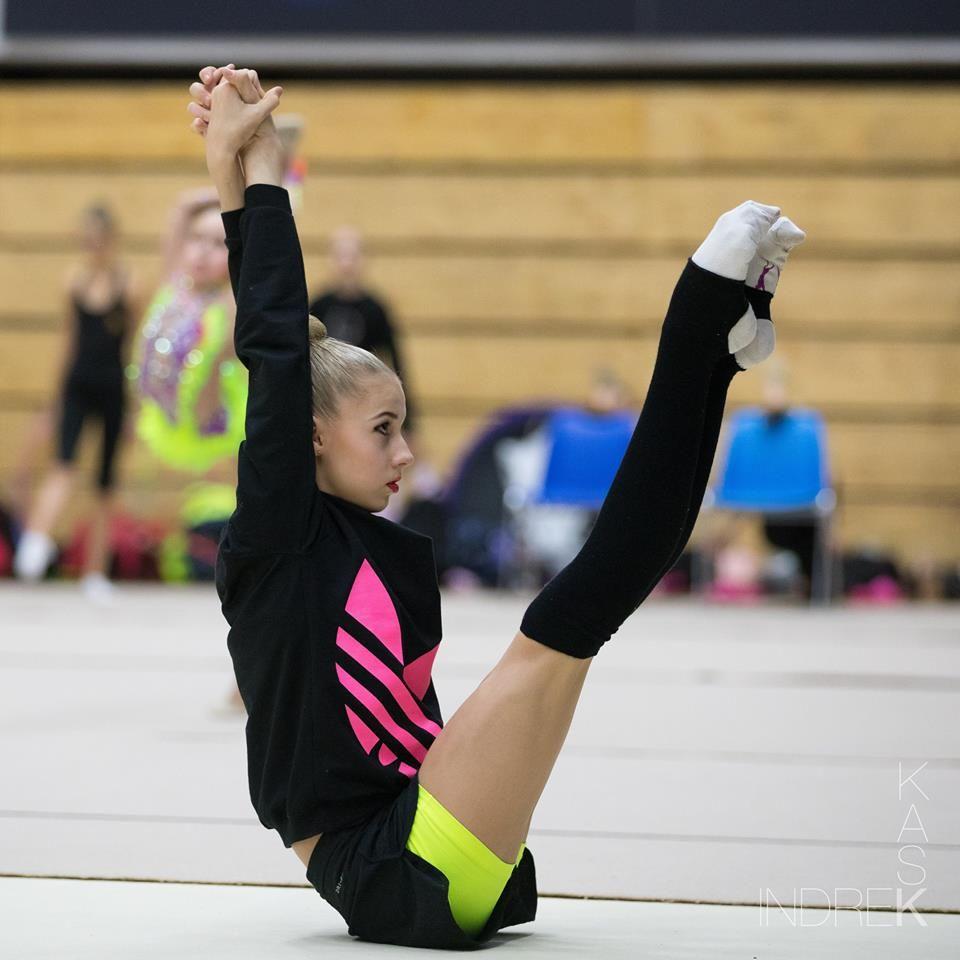 декабре художественная гимнастика фото с тренировок слез демотиваторы приколы