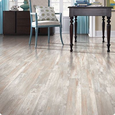 5 15 64 Inch X 47 1 4 Inch Vintage Pine Laminate Flooring Flooring Options Durable Flooring Durable Flooring