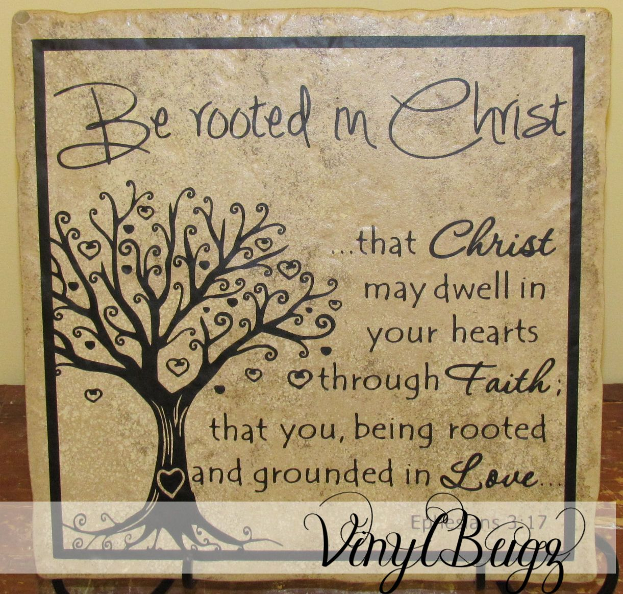Be rooted in christ things ive made pinterest youth be rooted in christ biocorpaavc