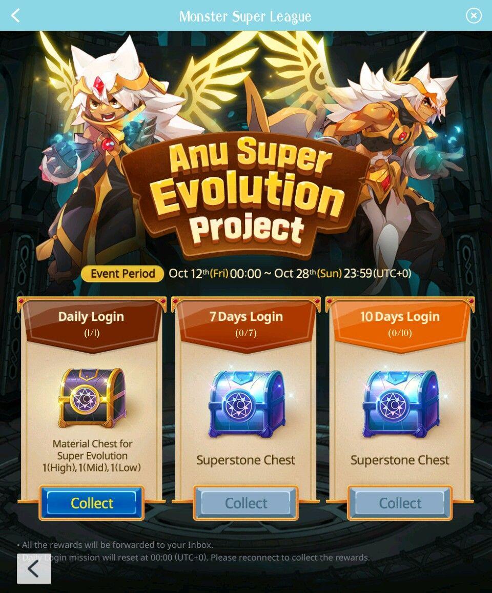 monster super league apk offline