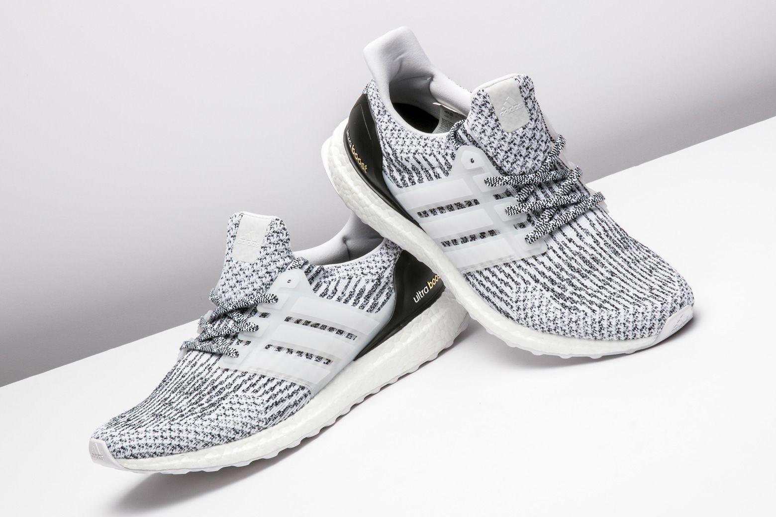 adidas Ultraboost Mens Sneaker   Modell's Sporting Goods