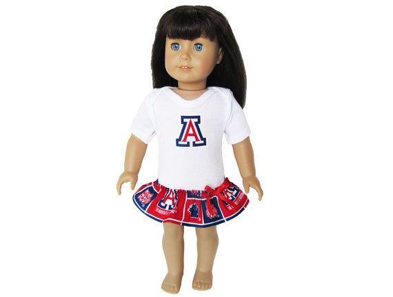 pin doll clothes & hairstyles