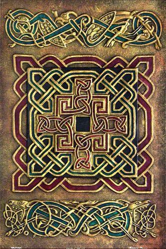 Book Of Kells Books Ireland And Google Images border=
