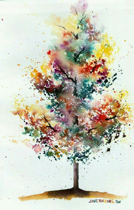 Pin By Anna Marie Scheepers On Watercolour In 2020 Watercolor