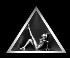 "| ... Illuminati Princess"": Pushing the  Agenda | Celebrity Gossip"