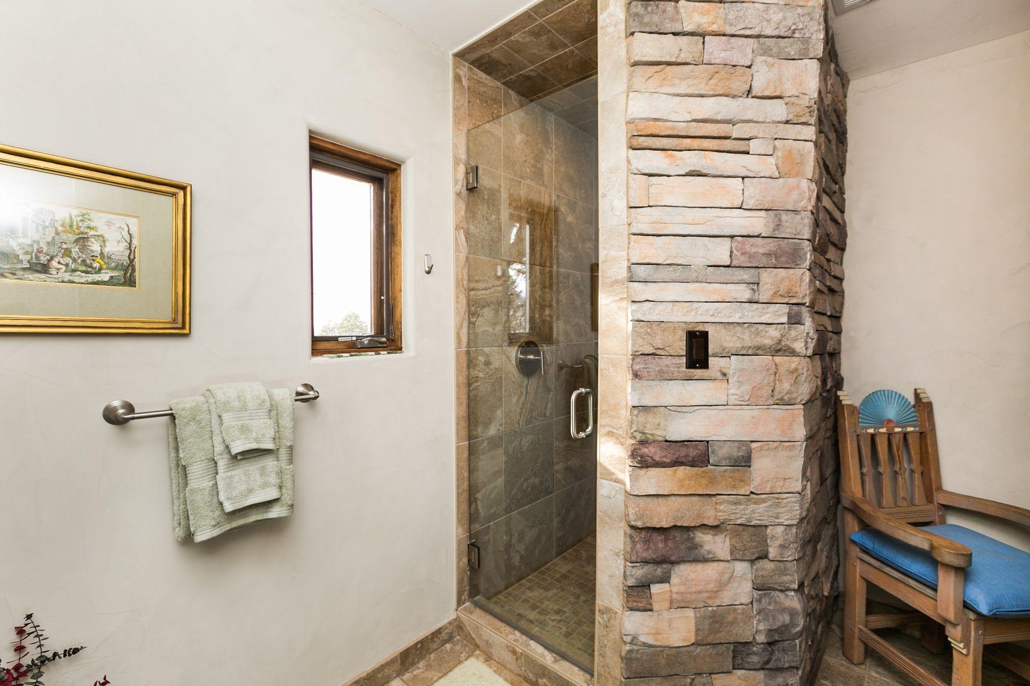 Bathroom Remodel Albuquerque | Home Inspiration