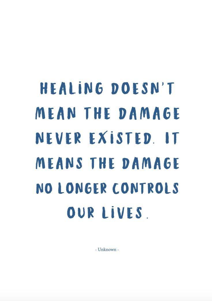Explore Your Inner World | Healing Journal