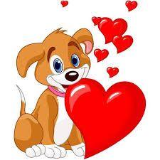 stickers de amor para messenger - Buscar con Google