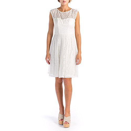$79.99 (was $408.00) White Sue Wong Beaded Dress c4170 Offer Date 06 10 - http://modeame.com/fashion/dresses/79-99-was-408-00-white-sue-wong-beaded-dress-c4170-offer-date-06-10-14500