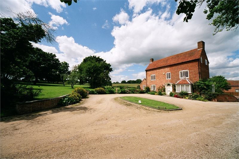 Wethele Manor House Wedding Venue In Weston Under Wetherley Nr Leamington Spa Warwickshire