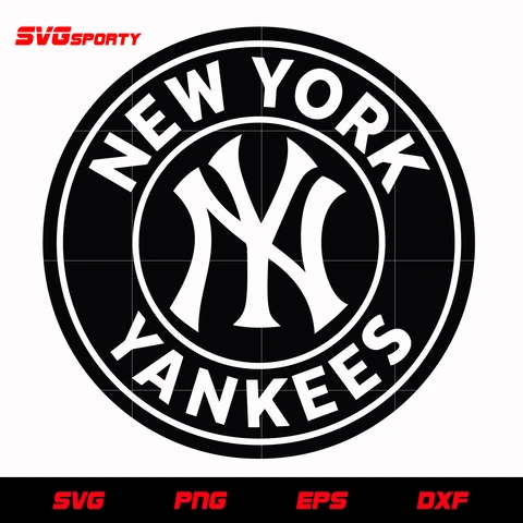 New York Yankees The True Symbol Of Excellence In Pro Sports Description From Pinterest Com I Searched F New York Yankees Logo Yankees Logo New York Yankees