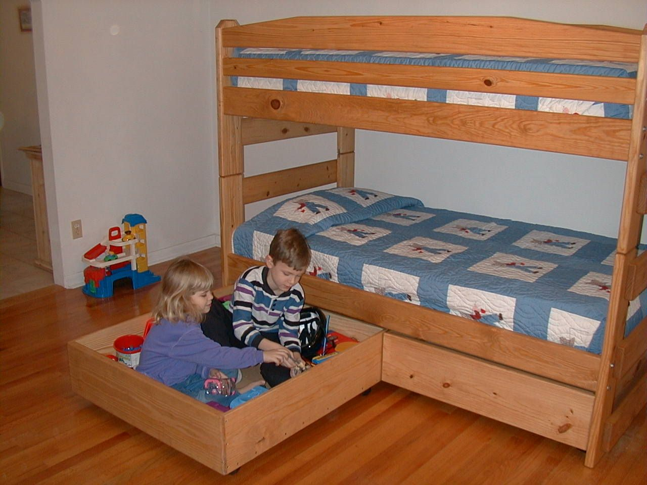 Bed frame storage ideas - Find This Pin And More On Under Bed Storage Ideas