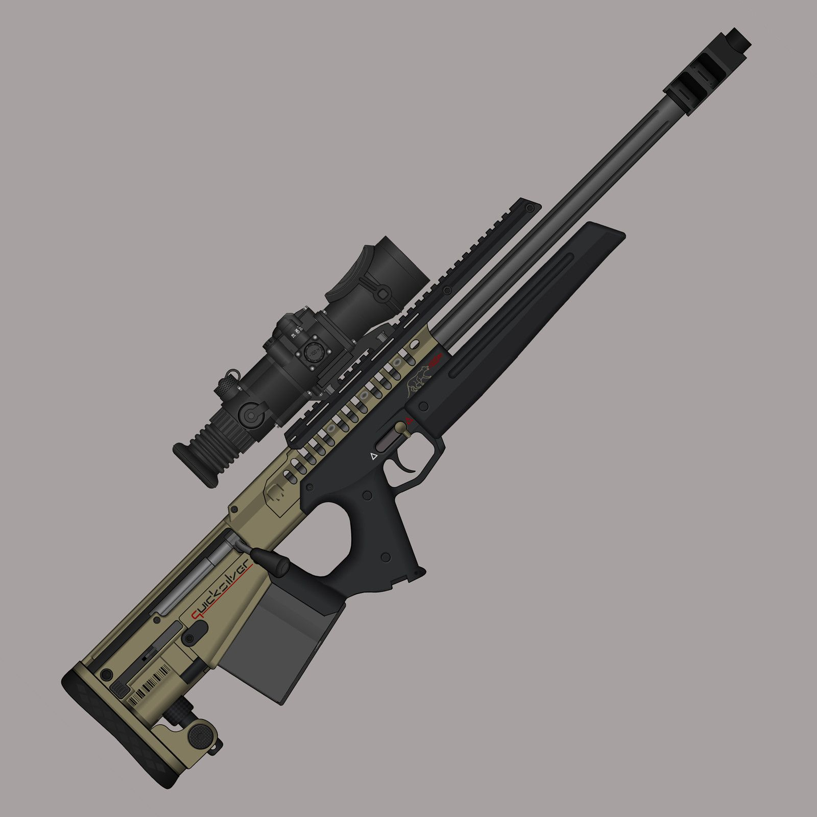 Pin on weapons and items