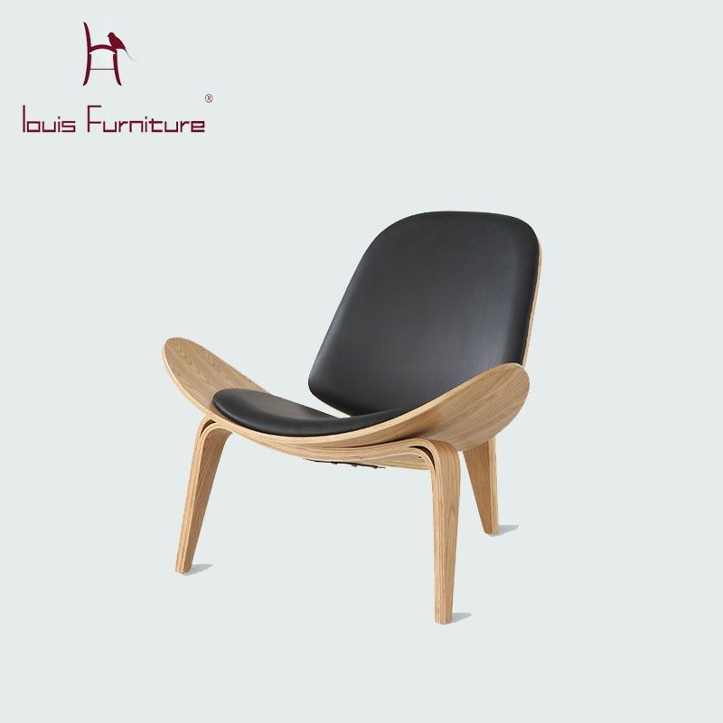 Cheap Leisure Chair Buy Quality Chair Chairs Directly From China