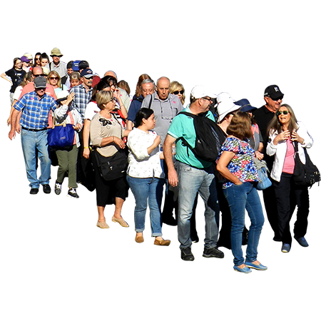 Need A Big Group Of People Standing In Line In The Sun How About These People People Crowd Render People People Cutout