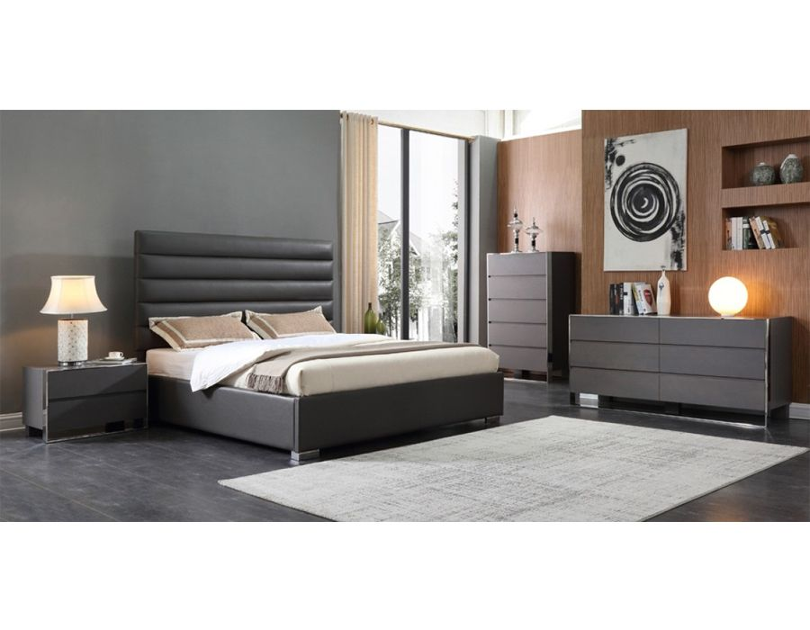 Contemporary Furniture Stores Image By Choice Custom Home On Bed Rooms Modern Bedroom
