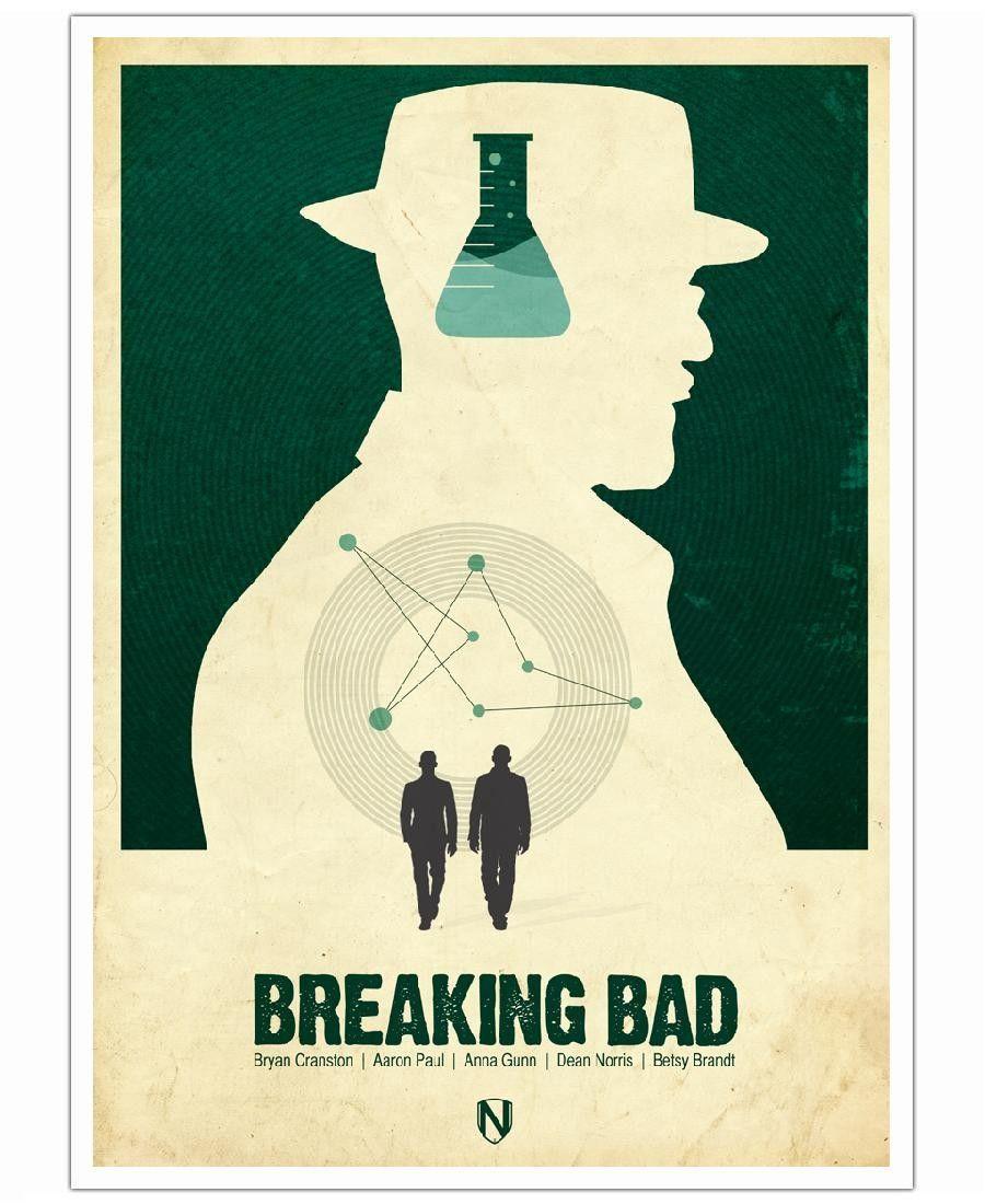 Coolaste postern