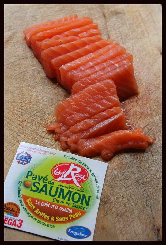 sashimi_5