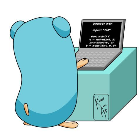 10 Top Golang Tutorials to Learn Go Programming Online