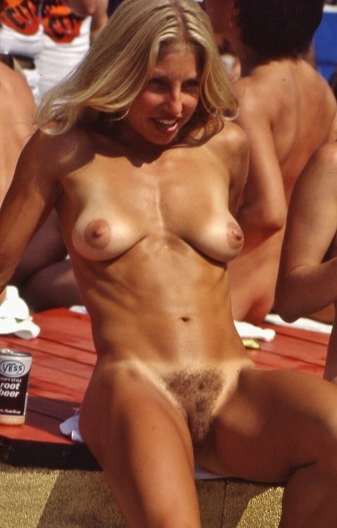 Brasilian slut big boobs