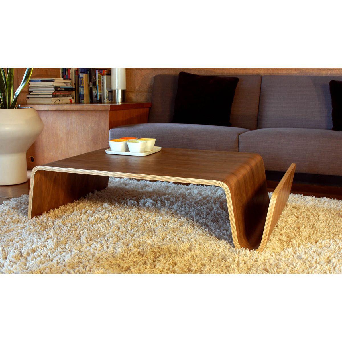 scando coffee table. scando coffee table  coffee and house