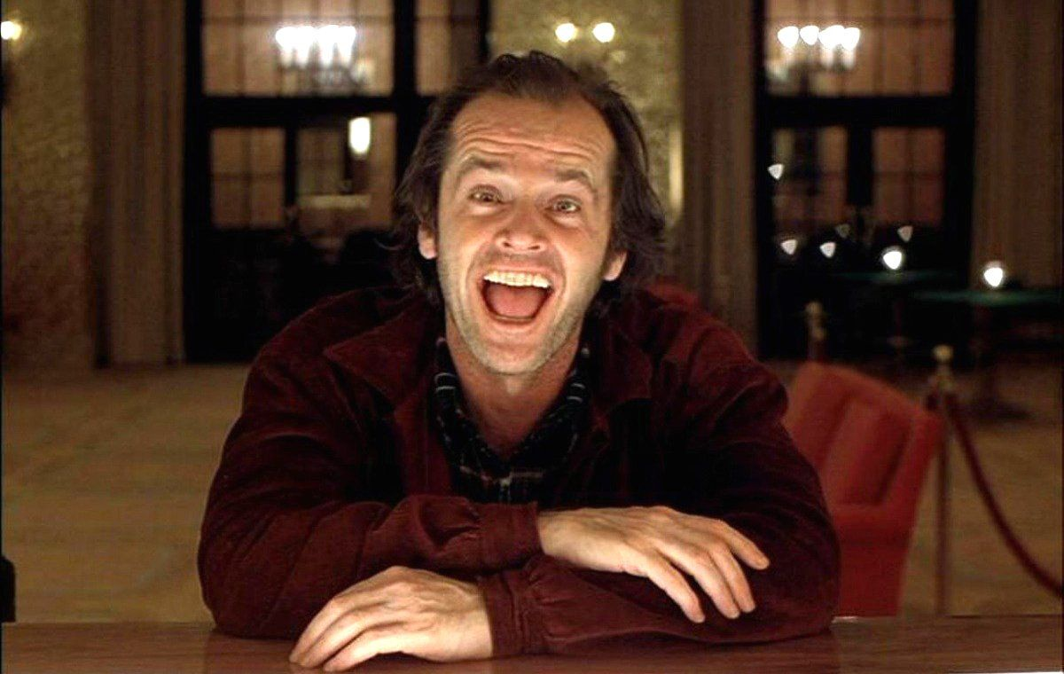 #Toplist #Ign #TheShining IGN's Top 10 Best Horror Movies: Check out this list of the 10 best horror movies picked by IGN. IGN selected…