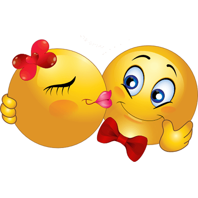 sweet kiss facebook symbols n emoticons love smileys emoticon