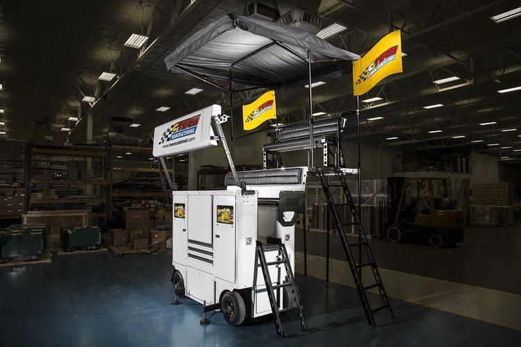 Ctech manufacturing in 2020 manufacturing garage
