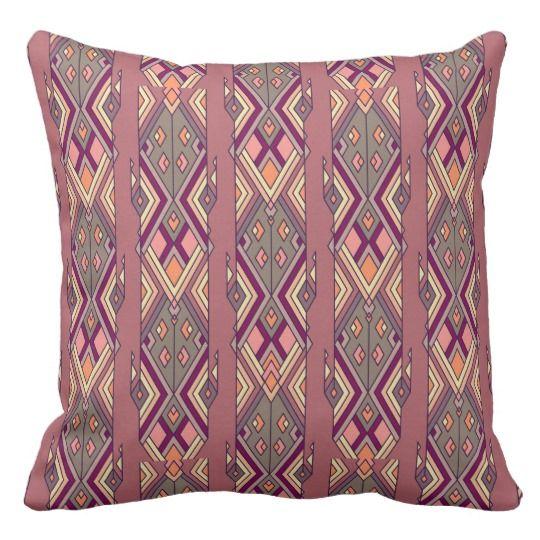 Vibrant Watercolor Feather Bedding Duvet Cover Set