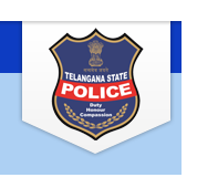 Telangana Police SI Recruitment 2016
