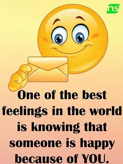Pin by cristina alfaro on emojis | Some good quotes ...