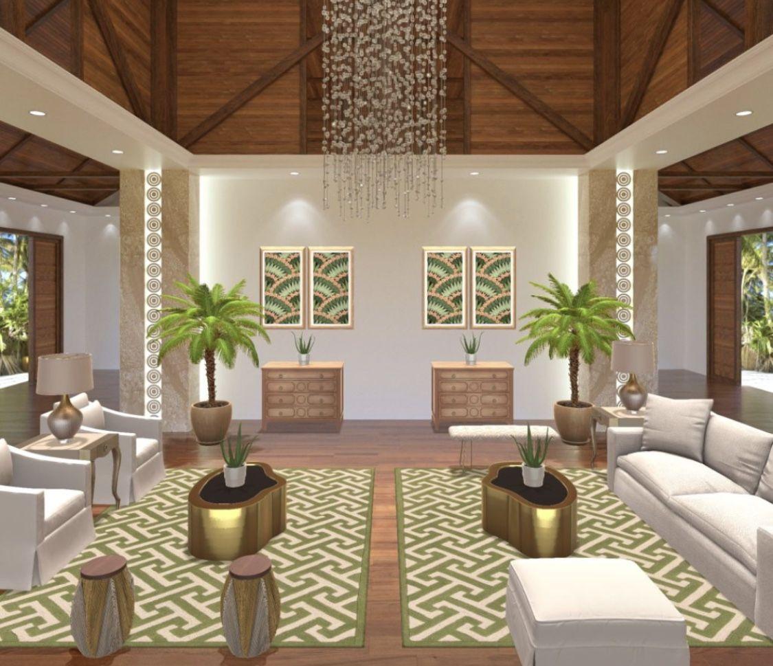 Home Design App For Your Phone Disenos De Unas