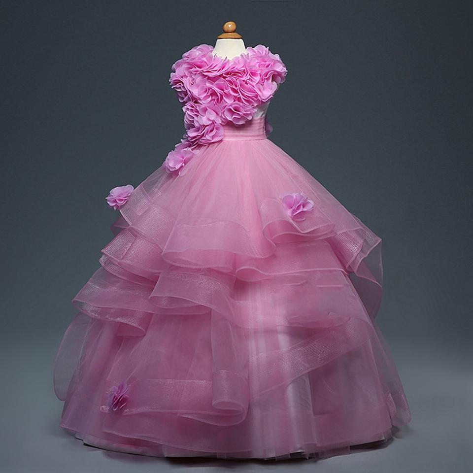 Pin de Maria Cruz Santana Bernal en delia | Pinterest | Vestidos de ...