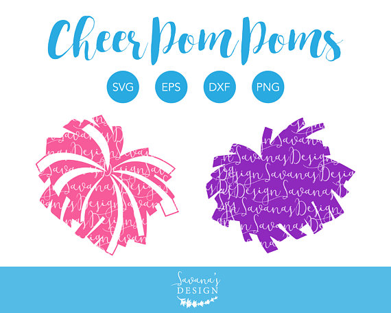 Pin On Best Sellers Svg Eps Dxf Png Jpg Clipart And Cut Files For Silhouette And Cricut Cutting Machines